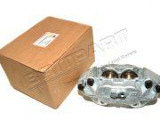 SEB500440GBRAKE CALIPER FRONT RH