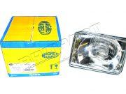 STC1236 LIGHT UNIT LHD LH