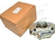 STC1963G UNIVERSAL JOINT