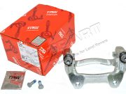 SXP500060 BRACKET - BRAKE CALIPER