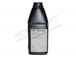 VYK000010 GEAR OIL 1 LTR (MTF94)
