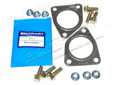 WAG103640KIT FITTING KIT FOR WAG103640