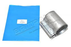 WCL500040 SLEEVE