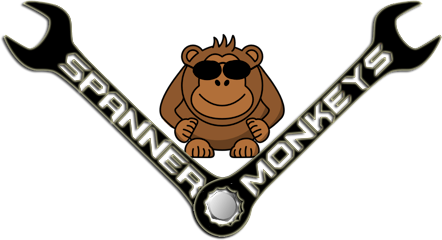 Spanner Monkeys North East 4×4 & Performance Specialist