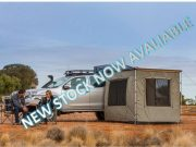 ARB AWNINGS & ROOMS