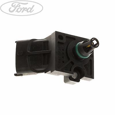 Ford Focus MK2 ST225 Map Sensor Phase 1/2 - 1367813