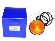 RTC5013GFRONT INDICATOR LAMP 12V