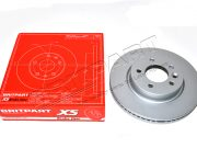 SDB000604GBRAKE DISC