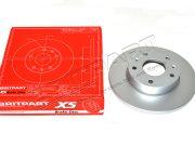SDB100830GBRAKE DISC SOLID