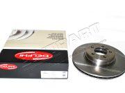 SDB500182APBRAKE DISC