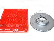 SDB500182GBRAKE DISC