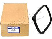 STC3213 MIRROR HEAD - FLAT MIRROR
