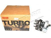 STC99N TURBO CHARGER