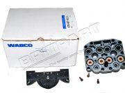 SWO500040 MODULE - ABS CONTROL