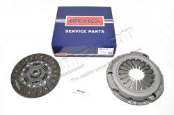 URB500070B KIT - CLUTCH REPAIR