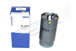 WFL000070G FILTER - FUEL