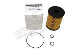 WFL000090 FILTER ASSEMBLY-FUEL