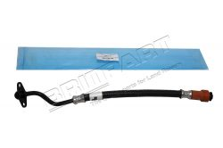 WJH105150 HOSE ASSEMBLY FUEL LINES