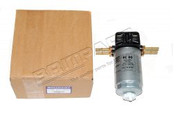 WJN500150 FILTER ASSY-FUEL-