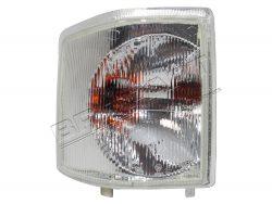 XBD100760W INDICATOR LAMP