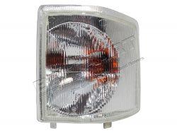 XBD100770W INDICATOR LAMP