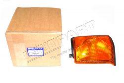 XBD100880 LAMP ASSY-INDICATOR FRT DISCO