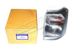 XBD100930 LAMP ASSY-INDICATOR FRT LH