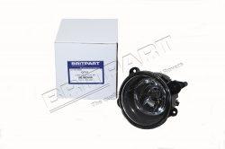 XBJ000080 LAMP ASSY FOG RH