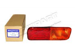 XFB101480 LAMP ASSY - REAR RH