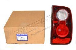 XFB500160 LAMP ASSY-REAR