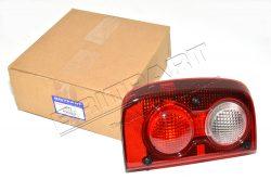 XFB500170 LAMP ASSY-REAR