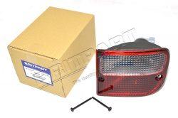 XFB500180 LAMP ASSY-REAR