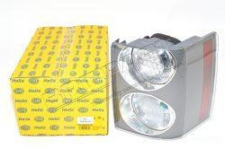 XFB500321LPO LAMP ASSY - REAR