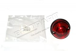 XFD100120 LAMP- STOP + TAIL 24V