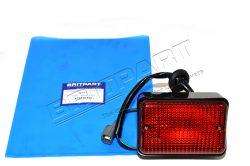 XFE100170 LAMP - REAR FOG
