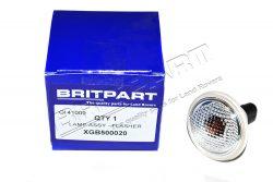 XGB500020 LAMP ASSY - FLASHER