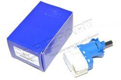 XKB500110G SWITCH ASSY - STOP LIGHT