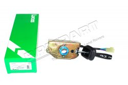 XPB101290G SWITCH IND/HORN/DIP