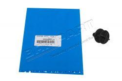 XR812941-G PIN