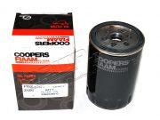 XR823395-G FILTER - OIL