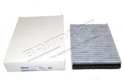 XR849205-G FILTER AIR