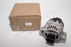 YLE102431 ALTERNATOR - ROVER USE ONLY