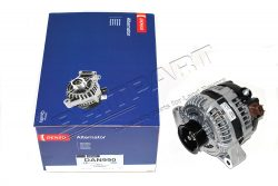 YLE500430G ALTERNATOR ASSY