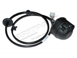 YMZ101030 HARNESS-TOWING